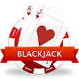 Amerikaans Blackjack